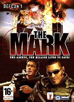 IGI 4 The Mark Full Version Free Download Games For PC