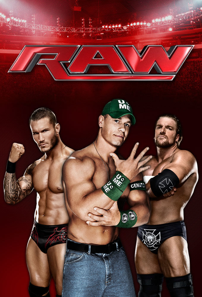 wwe raw games free  full version for pc