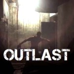 Outlast 2013 PC Game Free Download Online