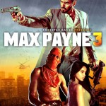 Max Payne 3 Full Game Free Download For PC