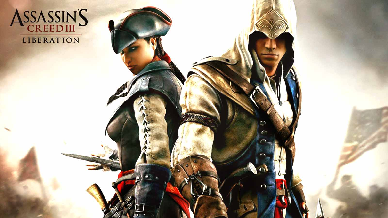 Assassin s creed liberation hd pc game free download top games