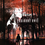 Resident Evil 4 Full Version PC Game Free Download Ultimate HD Edition