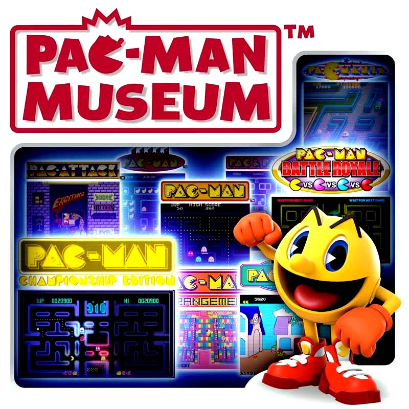 Pac man world 100 completely free dating site. Pac man world 100 completely free dating site.