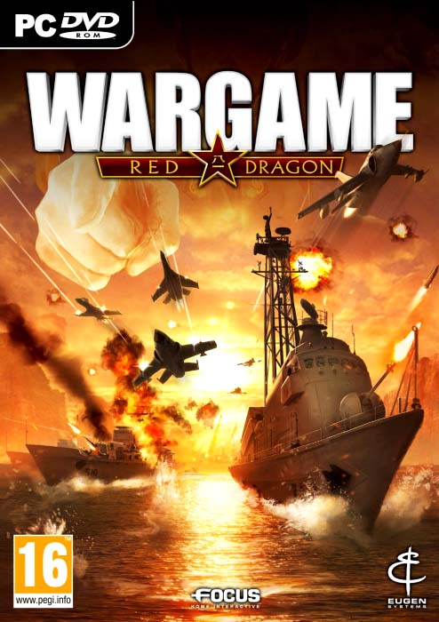 download war dragons for pc