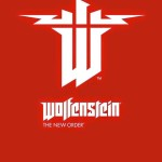 Wolfenstein The New Order Full Version Free Download PC Games