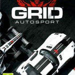 Grid Autosport Full Version Games Free Download For PC