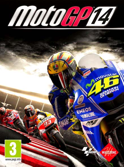 F1 2014 Game Free Download For PC Full Version