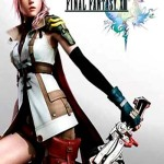 Final Fantasy XII Full Version PC Game Free Download