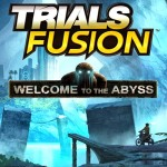 Trials Fusion Welcome To The Abyss Full Version Free Download Game