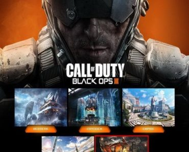 Download 2 for pc of version call ops duty full free crack black