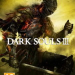 DARK SOULS III – CODEX + Update v1.07