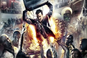 Dead Rising Full PC Games Download - Free CODEX with Hot Fix - PC Multi