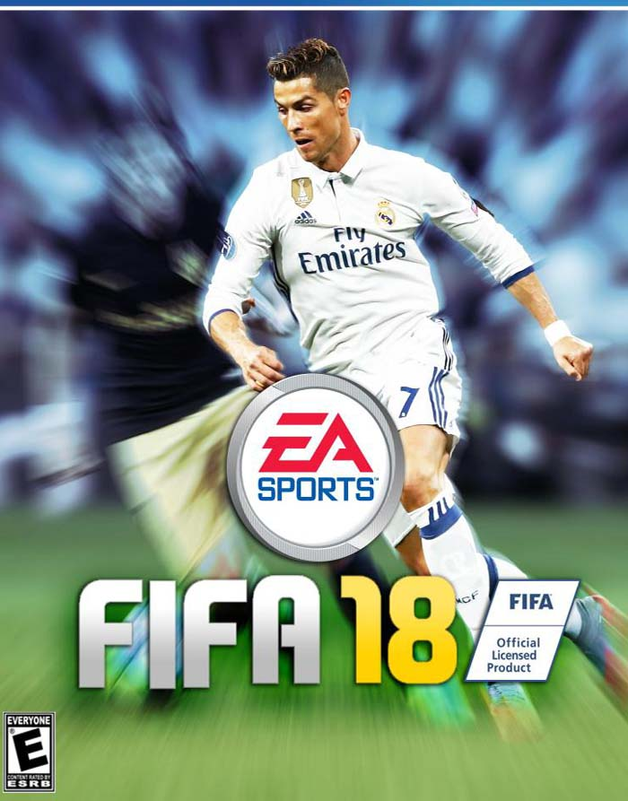 Download fifa 12 full version pc